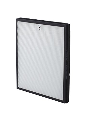 Comedes filtro de repuesto (Hepa) apto para el purificador de aire Philips AC4012
