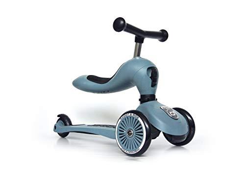 Scoot & Ride 3418 - Juguetes de entretenimiento y aprendizaje, unisex