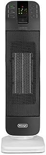 Desconocido De'Longhi - Calefactor cerámico, 2 kW
