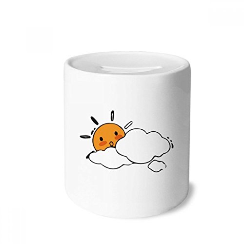 hucha nube fabricante DIYthinker