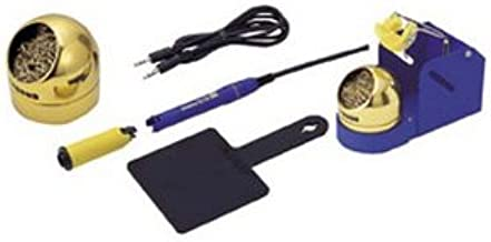 Hakko FM2027-03 Connector Assembly Kit with FM2027-02, B3253, and FH-200 for FM-202/FM-203/FM-206/FX-951