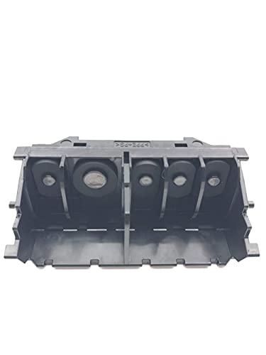 Nuevos Accesorios de Impresora QY6-0082 Cabezal de impresión Apto para Canon IP7200 IP7210 IP7220 IP7240 IP7250 MG5410 MG5420 MG5440 MG5450 MG5460 MG5470 MG5500