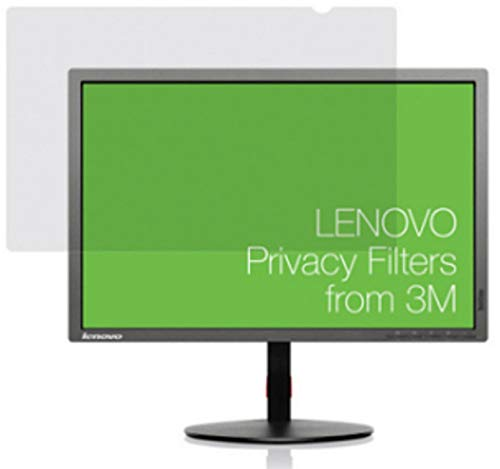 LENOVO 23.8W9 Monitor Privacy Filter