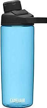 CamelBak Chute Mag BPA-Free Water Bottle