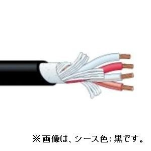 CANARE(カナレ)『4心スピーカーケーブル(4S8-EM)』