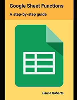 Google Sheet Functions  A step-by-step guide  Google Workspace apps