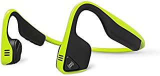 Bluetooth Earphones & Headphones - Bone Conduction Wireless Bluetooth Headphone With Mic for Sports By Aftershokz AS600 Tr...