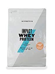 Why You Need Protein? by Mr Great Fitess