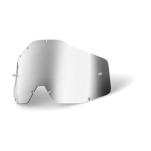 Powersports Goggle Lenses