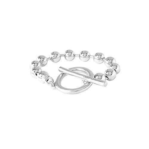 Uno de 50 Bracelet Femme PUL1903MTL0000M on/Off