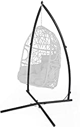 which is the best hammock chair stands in the world