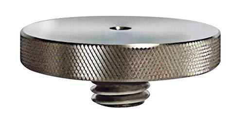 Stanley Stativadapter (1/4 Zoll für Stanley 5/8 Zoll Multilinien-Laser) 1-77-122, 1-77-128
