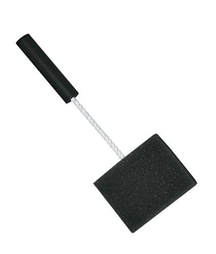 Haquoss Nano Cleaner Esponja Negra para la Limpieza de Nano