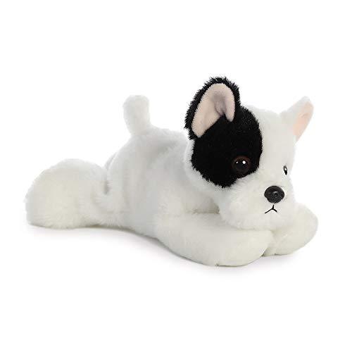Aurora Mini Flopsie - French Bulldog Pup - 20.5cm