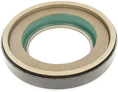 Skf Axle Shaft Seal 2 35298 35% OFF Pack of 5 ☆ popular