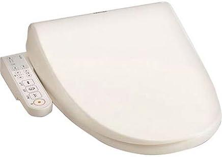 東芝 温水洗浄便座CLEAN WASH SCS-T92