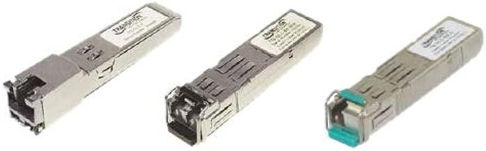 Axiom 1000Base-SX SFP 2K Transceiver (TN-GLC-SX-MM-2K-RGD-AX)