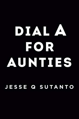 Dial A for Aunties (English Edition)