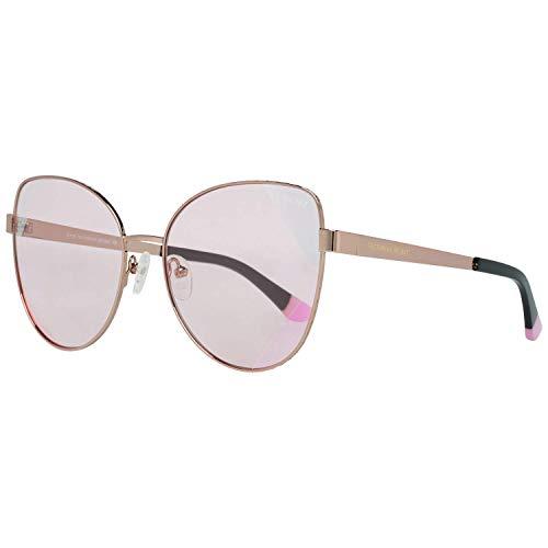 victoria secret occhiali da sole migliore guida acquisto