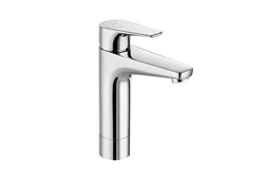 Roca a5a3d90C00–Robinet de baignoire