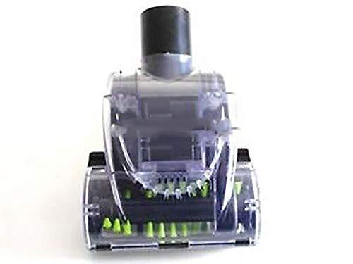 Vax Mach 6 /& 8 ASPIRAPOLVERE HOOVER 32 mm Combinazione Pavimento Pennello Strumento Cleaner HEAD