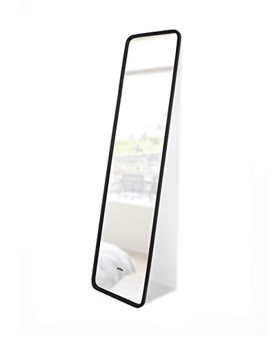 Umbra Hub Mirror, -