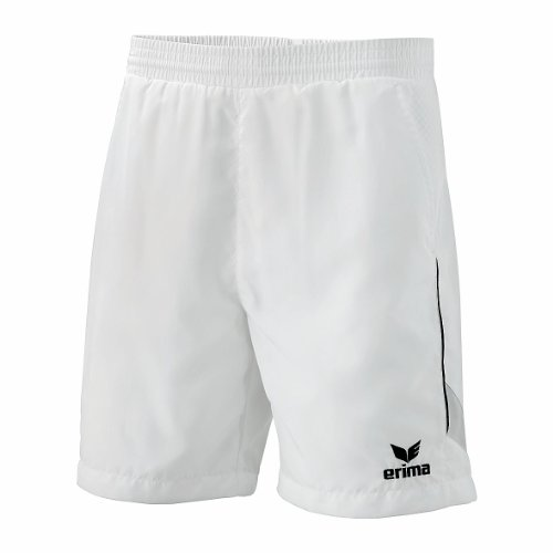 Erima Alpha Shorts voor heren
