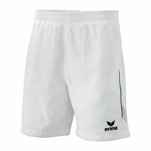 Erima Alpha Shorts voor heren