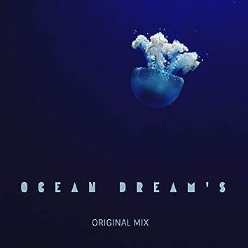 Ocean Dream's