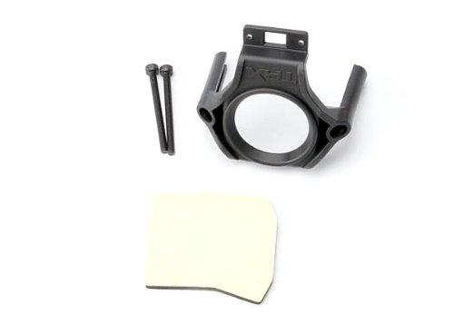 Traxxas 14 290 cm contrôle électronique de la Vitesse Enfoncé Support Modèle de Voiture pièces