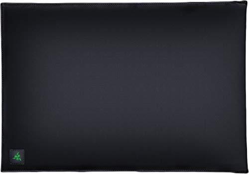 Razer Protective Sleeve 17.3inch ノートパソコン 保護スリーブ 【日本正規代理店保証品】 RC21-01250101-R3M1