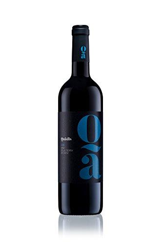 Quadis Tinto Joven - 750 ml