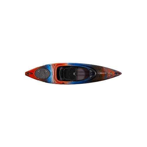 WILDERNESS SYSTEMS Aspire 105 Kayak