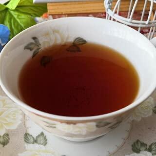 【本格】紅茶 ティーバッグ 10個 ディンブラ ワッテゴーデ茶園 BOP/2021
