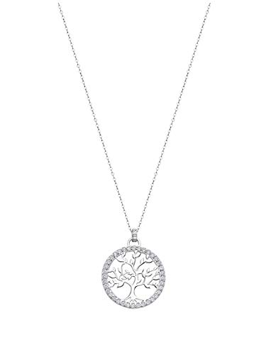 Lotus silver Mystic LP1746-1/1