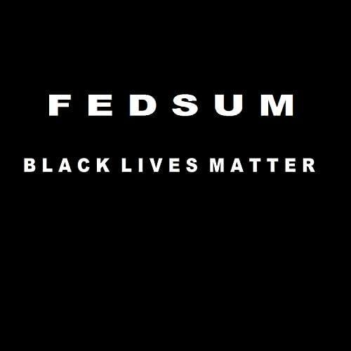 FEDSUM