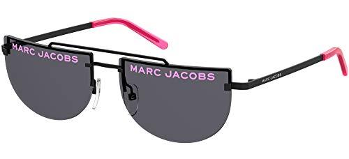 Marc Jacobs Occhiali da sole Donna