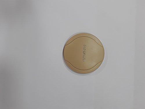 Pinaud Maquillaje Polvo-Crema Hidratante Todo tipo de pieles 03