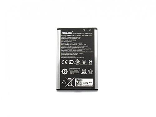 ASUS Batteria Originale ZenFone 2 Laser (ZE600KL) Serie
