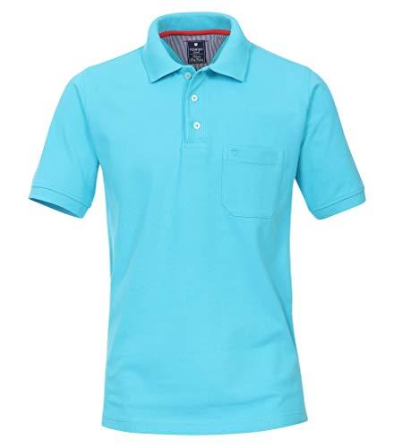 Redmond - Regular Fit - Herren Polo Shirt (900)