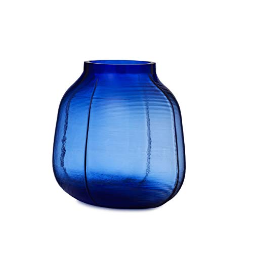 Normann Copenhagen 102084 - Vaso Step in vetro