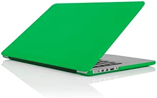 Incipio Feather for 13-Inch MacBook Pro Retina - Green  (IM-291)