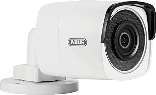 ABUS Cámara de videovigilancia IP 8MPX.