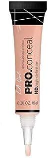 LA Girl Pro HD Conceal -GC994 Peach