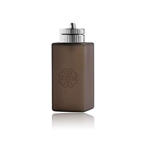 DotMod Ersatzflasche aus lebensmittelechtem Silikon, für Box Mod dotSquonk 100 W, 8 ml Flüssigkeit