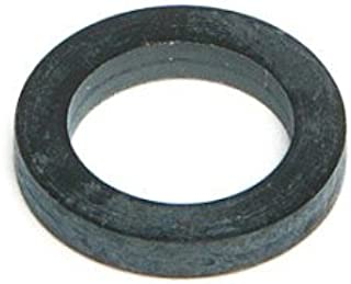Taprite Co2 permanant O-ring for Nipple
