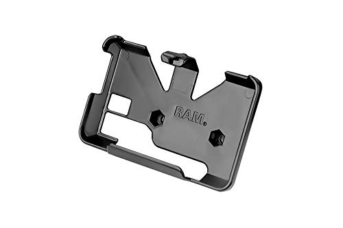 RAM Mounts Cradle for Garmin nüvi 2xxW Series