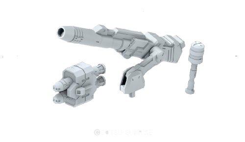 Constructeurs de pièces HD MS Cannon 01