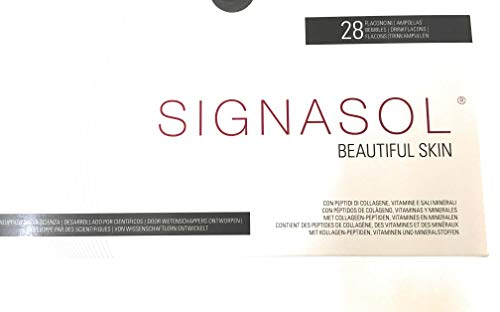 Signasol Beautiful Skin