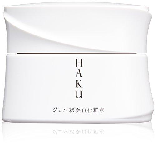 HAKU(ハク) メラノディープモイスチャー 美白化粧水